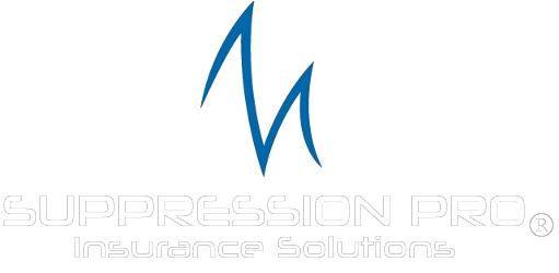Suppression Pro
